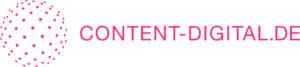 CONTENT-DIGITAL.DE